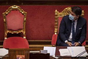 """Governo, Bettini: """"Necessario costruire nuovo esecutivo"""""""