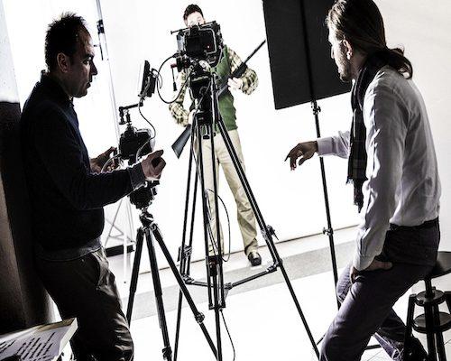 Iervolino Entertainment (Aim) – UnipolSai supera il 5% del capitale