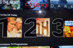 Iervolino Entertainment prosegue la crescita sulla spinta dello streaming