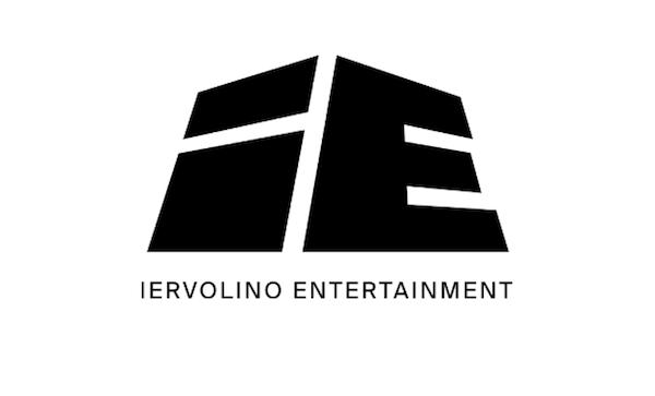 Iervolino Entertainment, UnipolSai aumenta la sua partecipazione / Cinema / News / e-duesse.it – Duesse Communication