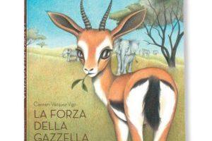 Illustratori che lasciano il segno: Alessandra Manfredi