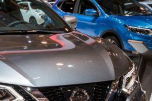 Incentivi auto 2021, al via gli ecobonus per comprare l'auto