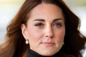 Kate Middleton torna in pubblico nel 2021
