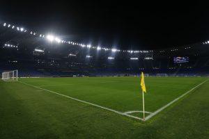 Lazio-Roma, dove vedere il derby in tv: gli orari