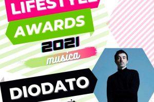 Lifestyle Awards Musica 2021: i vincitori