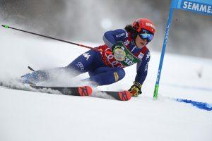 LIVE Sport Invernali, DIRETTA 16 gennaio: Italia all'attacco con Bassino, Brignone e Vinatzer! Wierer in staffetta