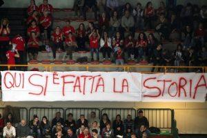 """Macerata, lo sport resta sulla carta Il Comune punta ai titoli europei senza """"scendere in campo"""""""