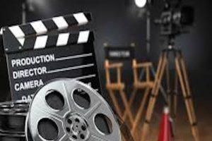 Media Aim (+1,6%) – Brillante avvio di settimana per Iervolino Entertainment (+5,5%)