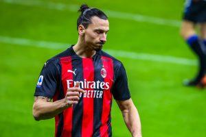 "Milan-Atalanta, Ibrahimovic: ""Giornata no. Fragili se mancano giocatori d'esperienza"""