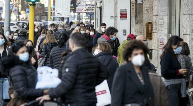 Municipi Roma, giù la qualità della vita: Centro in testa, flop Ponte Milvio La classifica