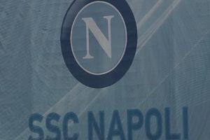 Napoli, Mertens scalda i motori in vista della Juventus