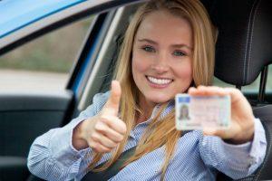 Numero della patente: dove si trova e a cosa serve