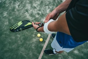 Nuovi sport emergenti nel 2021 – Press Release