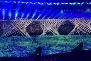 Olimpiadi a rischio o senza pubblico: le ipotesi sul tavolo / SONDAGGIO