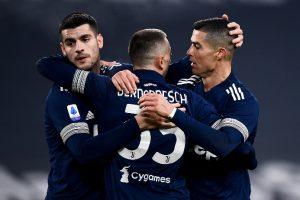 Probabili formazioni Serie A della 19^ giornata: ultime news dai campi