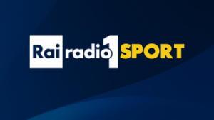 Rai Sport, 6 Gennaio 2021   90 Minuto Serie A, Sci Alpino, Fondo, Volley