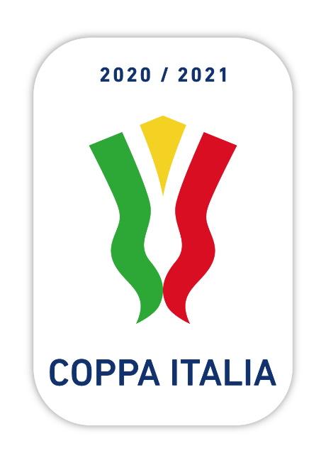 Rai Sport, Coppa Italia 2020/2021 4 Turno, Programma e Telecronisti