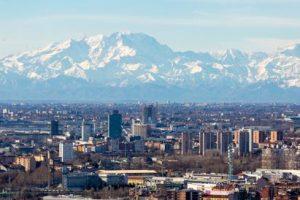 Regioni, cambio colore domenica 31 gennaio: Lombardia resta in zona arancione