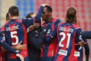 Risultati Serie A: gol e highlights della diciottesima giornata