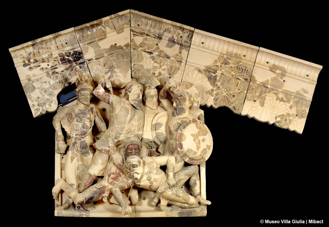 images/stories/roma/Roma_MuseoEtruscoVillaGiulia_AltorilievoPyrgi_Etruschi.jpg