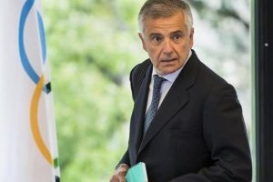 Samaranch junior (Cio) sulla disputa Coni-Sport e Salute: «Il tempo è scaduto, inconcepibile l'Italia fuori»