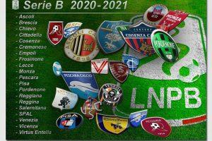 Serie B: Chievo-Entella 2-1, ora Vicenza-Frosinone