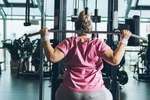Sfruttare lo sport per dimagrire: i muscoli consumano calorie, anche a riposo