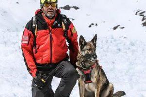 'Sì allo sport in montagna, ma prima la prudenza'
