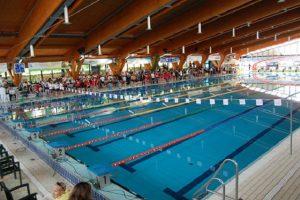 Sport Management: «La manutenzione straordinaria della piscina spetta al Comune»