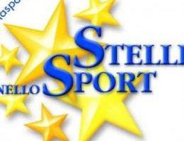 Telegram e Newsletter dello Sport in Liguria: due canali per rimanere aggiornati su tutte le iniziative del progetto Stelle nello Sport – PianetaGenoa1893