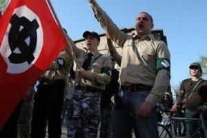 """Terrorismo """"suprematista"""", blitz in varie città: arrestato un 22enne della destra radicale"""