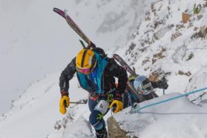 Trofeo Mezzalama. Annullata la XXIII edizione | MountainBlogMountainBlog | The Outdoor Lifestyle Journal