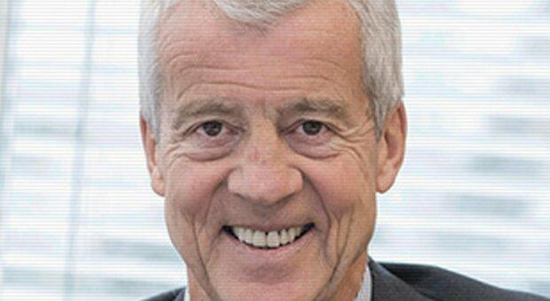 Valanga in Val Senales, morto ex presidente Raiffeisen: Michael Gruener ha guidato la banca per 23 anni
