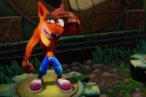 """Vicarious Visions è stato """"assorbito"""" da Blizzard Entertainment"""