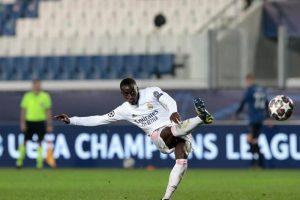 Atalanta-Real Madrid 0-0 | La diretta
