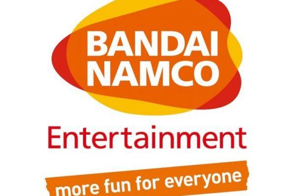 Bandai Namco acquisisce una quota di Limbic Entertainment