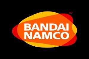 Bandai Namco – Acquisita quota di minoraranza di Limbic Entertainment
