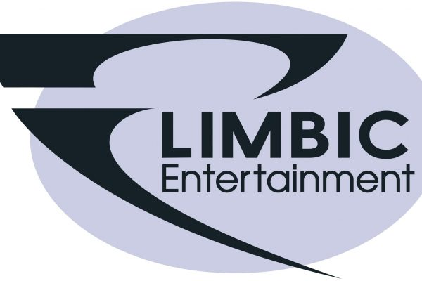 BANDAI NAMCO Entertainment Europe acquisisce una quota di minoranza di Limbic Entertainment