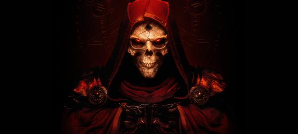 Blizzard Entertainment riporterà in vita Diablo II nel 2021 per PC e console