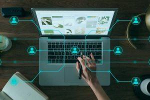 Come posizionare il proprio brand online – Economia