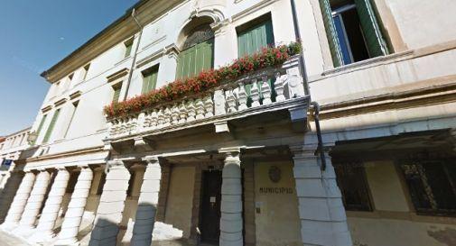 municipio Oderzo