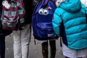 Covid, Bonaccini: verso chiusura anche scuole elementari in zona rossa
