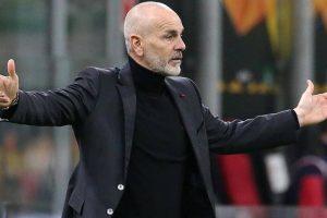 Da Bennacer-Calhanoglu al gruppo: come recuperare il Milan perduto in 4 mosse