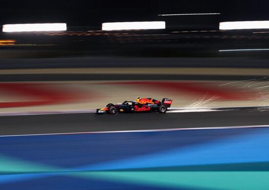 F1, il congelamento dei motori potrebbe essere il minore dei mali. Ecco perché