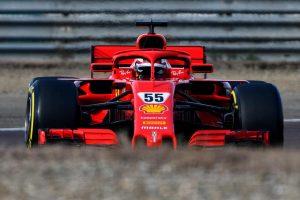 Formula 1, motori congelati dal 2022: come è andata l'ultima volta