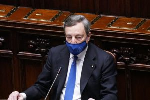 Governo Draghi, nominati 39 sottosegretari: ecco chi sono. Al M5s 11 incarichi, 9 alla Lega, 6 al Pd e a…