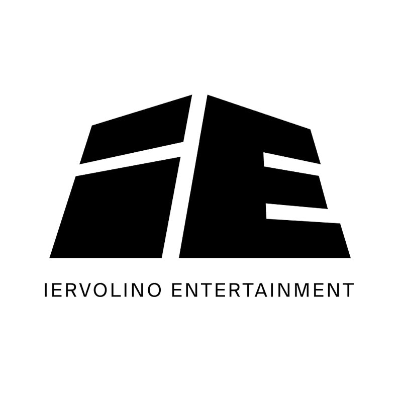 iervolino-entertainment