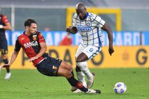 Inter-Genoa, dove vedere la partita in tv: gli orari