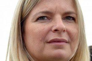 La delega allo sport affidata alla manager Claudia Bugno?