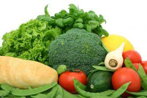 L'evoluzione del cibo nel tempo: come è cambiata l'alimentazione – Lifestyle